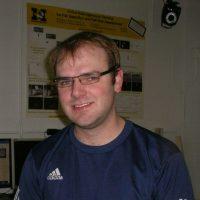 Aaron McRuer