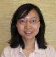 Ana Zhou