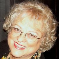 Linda Green, MSW