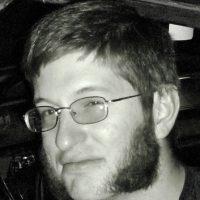 David Heise, PhD