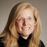 Isa Jahnke, PhD