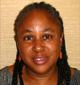 Karen Olufokunbi