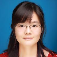 Lemeng Zhang