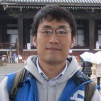 Liyang Rui