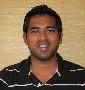 Saurav Garg