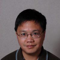 Zhihai (Henry) He, PhD