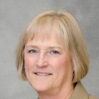 Bonnie J. Wakefield, PhD, RN, FAAN