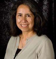 Carmen Casanova Abbott, PT, PhD