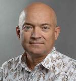 Mihail Popescu, PhD