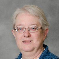 Myra A. Aud, PhD, RN