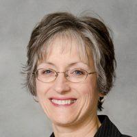 Lorraine J. Phillips, PhD, RN