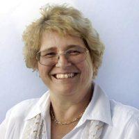 Debra Parker Oliver, PhD, MSW