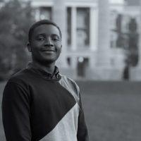 Gbenga Omotara